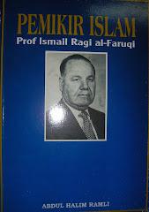 BUKU PENULIS. Boleh dipesan melalui Pusat Penerbitan Universiti (UPENA), UiTM Shah Alam.