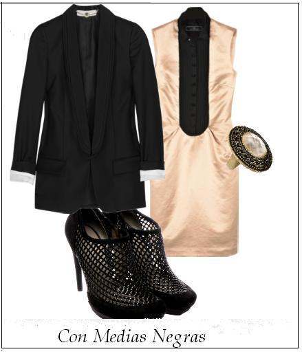 Como vestirse para asistir al casino