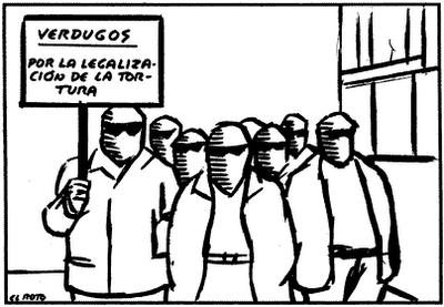https://i1.wp.com/1.bp.blogspot.com/_0swfwJWmlb8/Seo-nJT8yWI/AAAAAAAABkc/cq0JNLyVoHg/s1600/por+la+legalizaci%C3%B3n+de+la+tortura.png