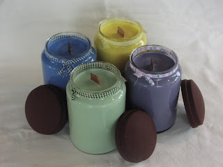 heavenscent soy candles wholesale new wood wick candles. Black Bedroom Furniture Sets. Home Design Ideas