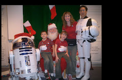 Merry Christmas R2