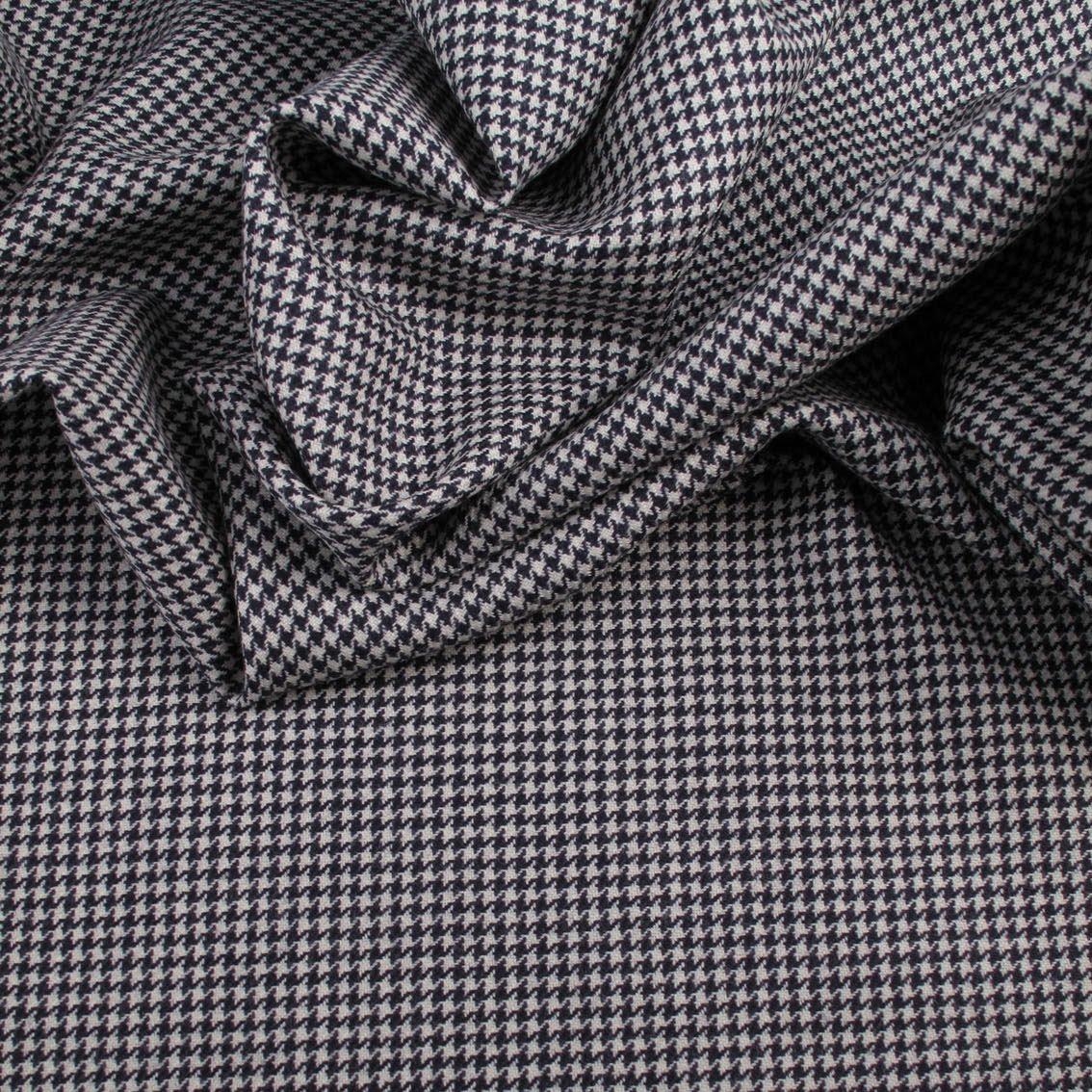 tissus laine pied de poule et prince de galles. Black Bedroom Furniture Sets. Home Design Ideas