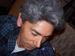 Hugo David Ávila