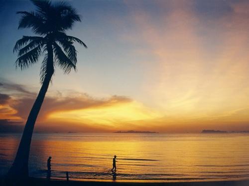 Explore Paradise Found on Engaging Samui Island Tours