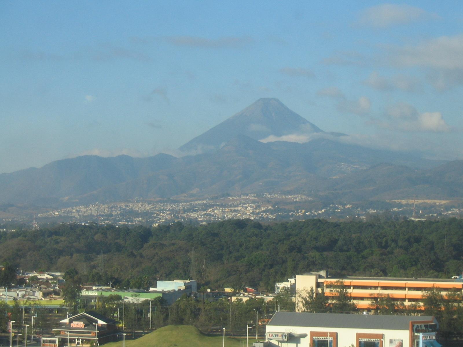 [Guatemala+City+view.JPG]