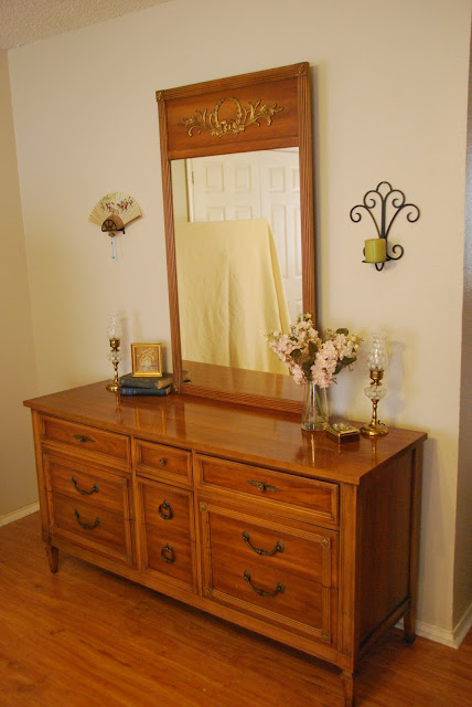vintage thomasville bedroom furniture Furniture for Sale: 1967 Vintage Thomasville Bedroom Furniture vintage thomasville bedroom furniture