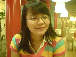 miss chinese 2008