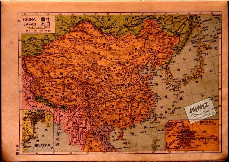Baru 20+ Gaya Rambut Mandarin Kuno