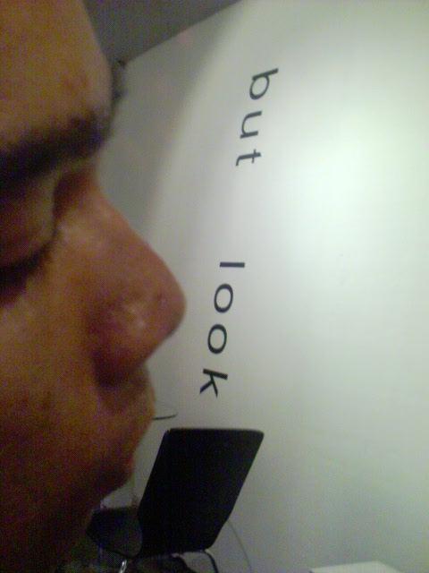 [but+look+it's+john+torres.JPG]
