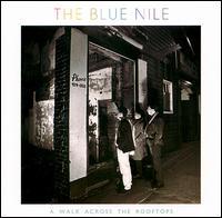 [blue+nile.jpg]