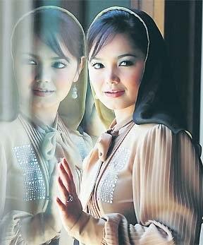 Siti Nurhaliza Jawapan Di Persimpangan Youtube - F44mo4ow