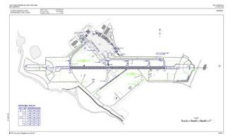 a pilot 39 s story the airport diagram. Black Bedroom Furniture Sets. Home Design Ideas