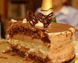 [Chocolate+Layer+Cake.jpg]