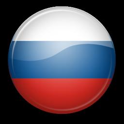 Miss World Russia 2010