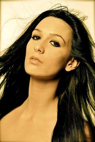 Angel Carter Nude Photos 97