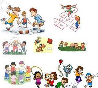 A brinquedoteca hospitalar como fator de promoção no desenvolvimento infantil relato de experiência 6