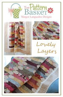 Lovely Layers