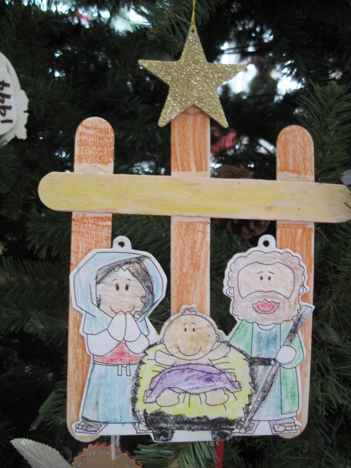 Grandma S Little Pearls December