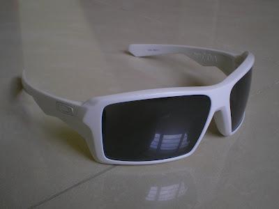 black friday oakley sunglasses 8z2e  BRAND NEW Oakley Eye Patch