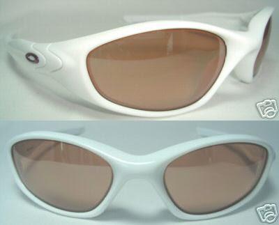 Oakley Clearance G561