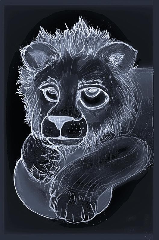 [lionardoinverted.jpg]