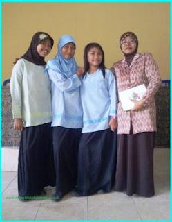 FINALIS LPIR 2010