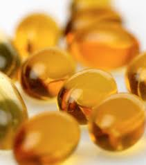 What diet pills are safe and effective image 5