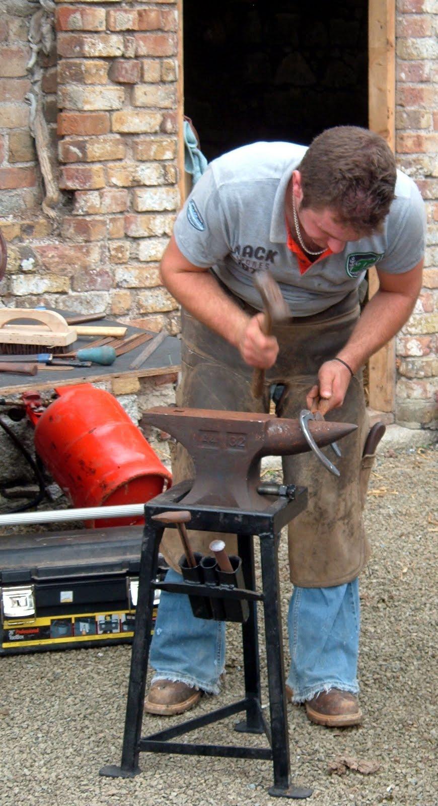 .: Craft Fair at Ducketts Grove Carlow