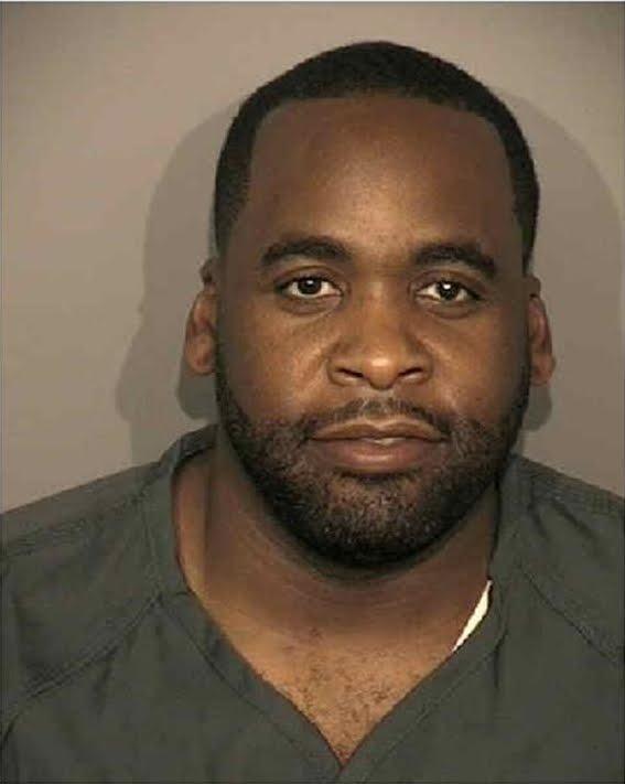 murdered stripper manoogian mansion detroit