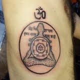 Tattoo Unik New Meditation Tattoo Picture See more ideas about tattoos, ink tattoo, ink. tattoo unik blogger