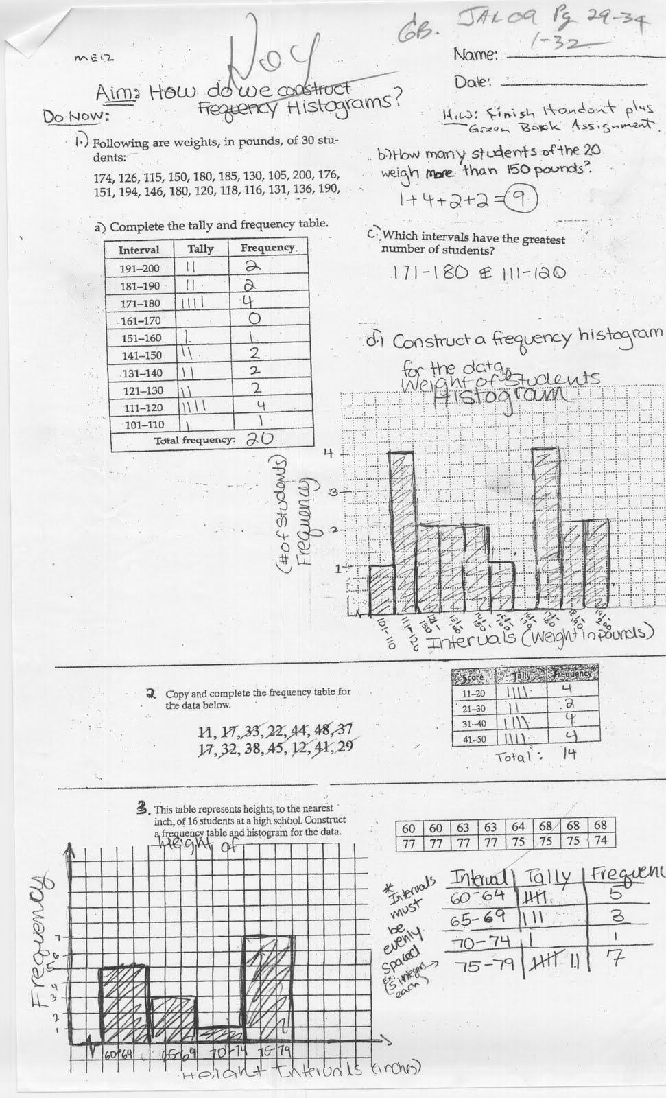 Algebra regents june 2013 answer key