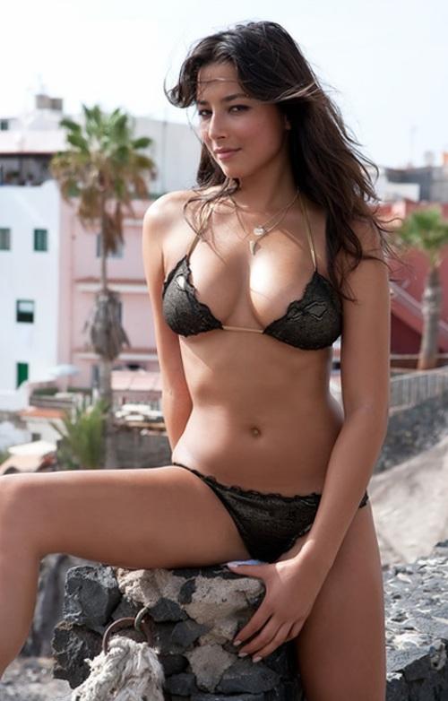 Mature women pussy tits