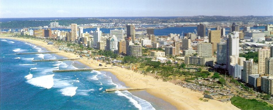 Inchanga:Kwazulu:Natal:Durban:Hillcrest:Accommodation:B&B:Self Catering:Holiday:Beach Fron