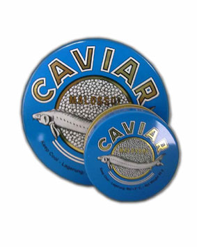 [caviar.jpg]