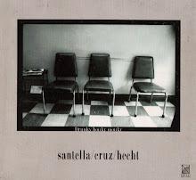 santella/cruz/hecht