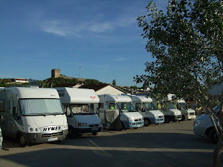 impressions de voyages en camping car voyage au portugal. Black Bedroom Furniture Sets. Home Design Ideas