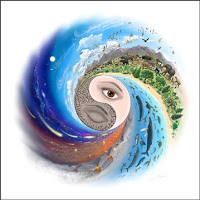 www.art-mind-soul.com/003-Yin-yang.enlarge.jpg