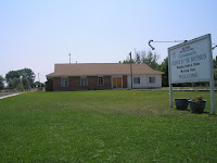 Community Church of the Brethren