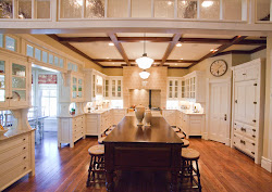 practical magic kitchen gothic inspired movie houses victorian kitchens revival built american inspiration huge oviatt hooked spell island plans pratt