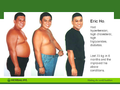 Can You Lose Weight With Herbalife Without Exercise