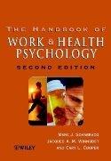 Work & Health Psychology