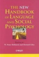 Language and Social Psychology