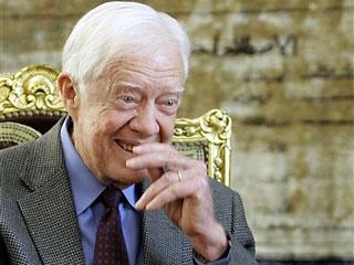 [Jimmy+Carter]