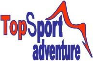 Top Sport Adventure