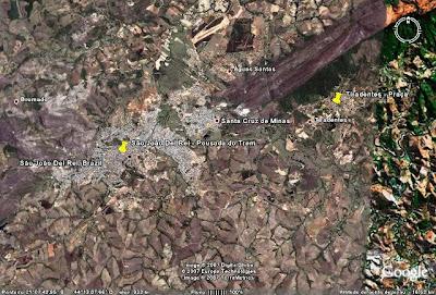 https://1.bp.blogspot.com/_12AiJY6ur_w/Rq4wUHZgEUI/AAAAAAAAAZo/NrNAMSiIIWc/s400/SJDR+Tiradentes+no+Google+Earth.jpg