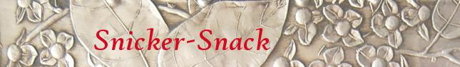 Snicker-Snack