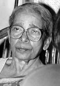 [Mahasweta_Devi.jpg]