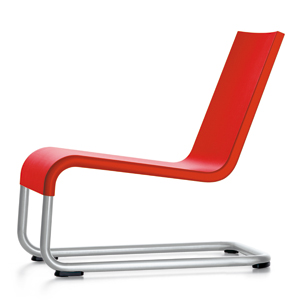 03 Chairs