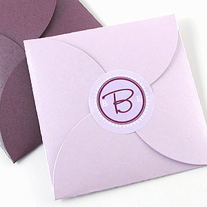 iDo-It-Myself: Wedding DIY: CD Favors