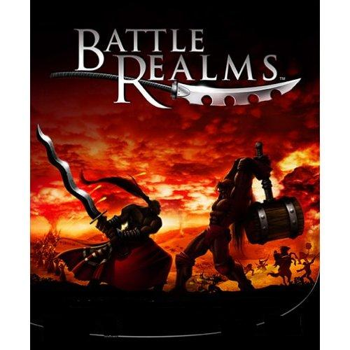 Battle Realms gratis, free Battle Realms, juegos gratis, juego Battle Realms gratis
